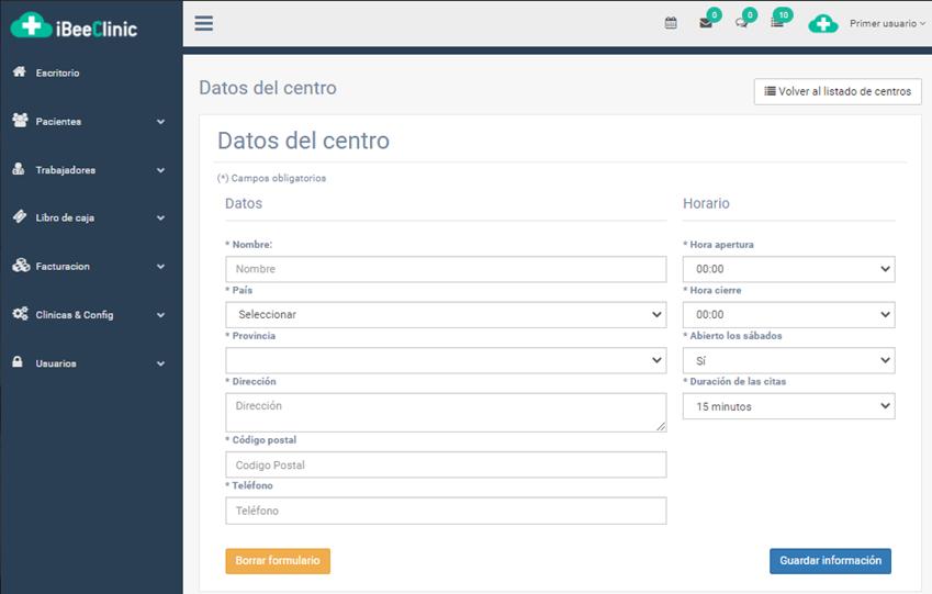 datos_del_centro