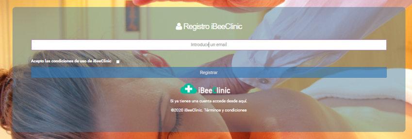 proceso-de-registro-en-ibeeclinic