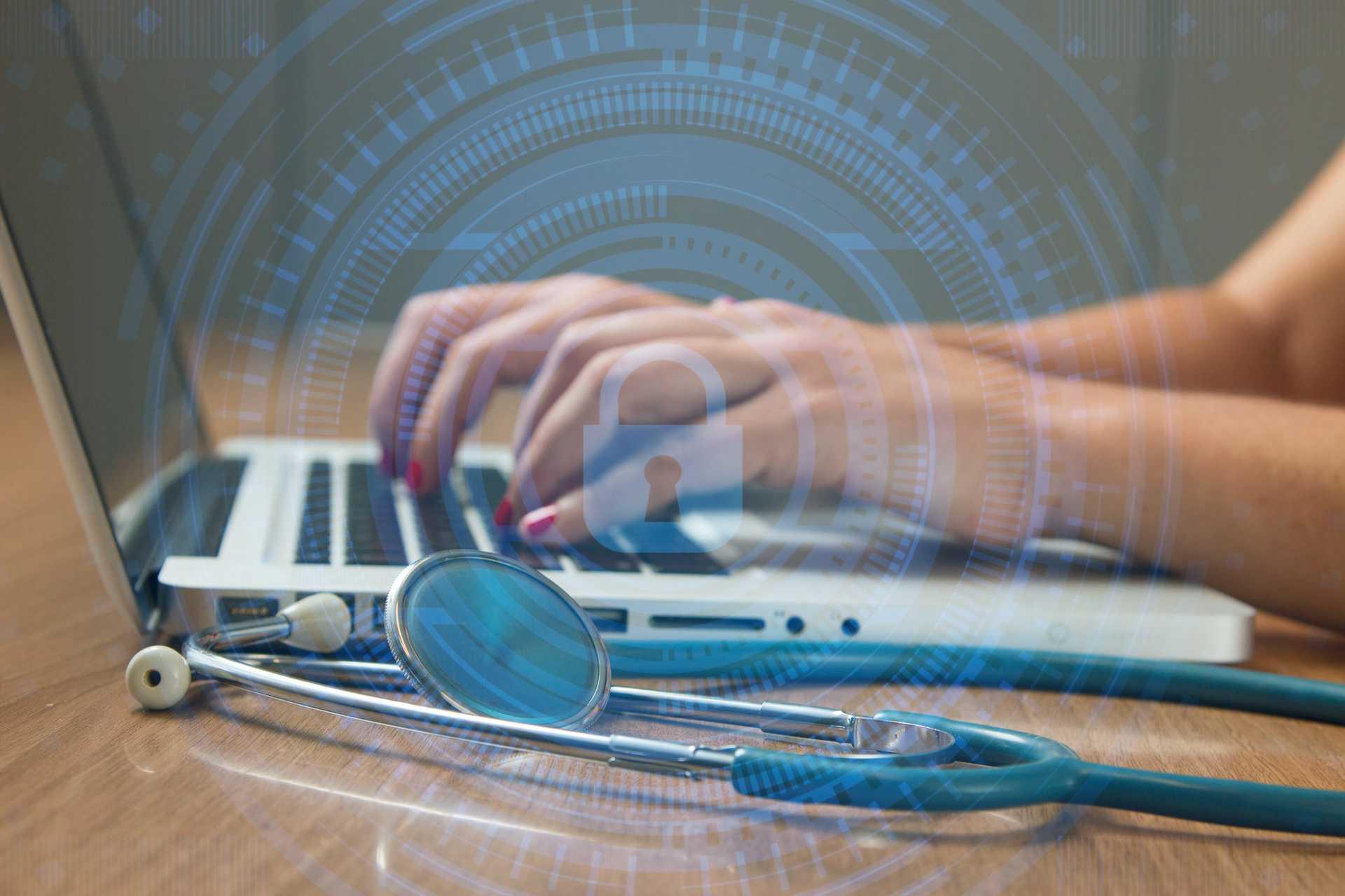 Protección de datos en clínica de fisioterapiaProtección de datos en clínica de fisioterapiaProtección de datos en clínica de fisioterapia